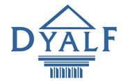 Dyalf Asesoría