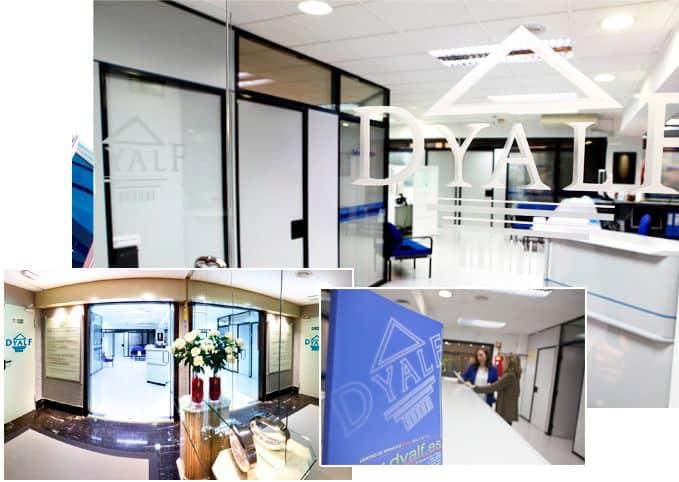 Empresa de asesoria empresarial Madrid