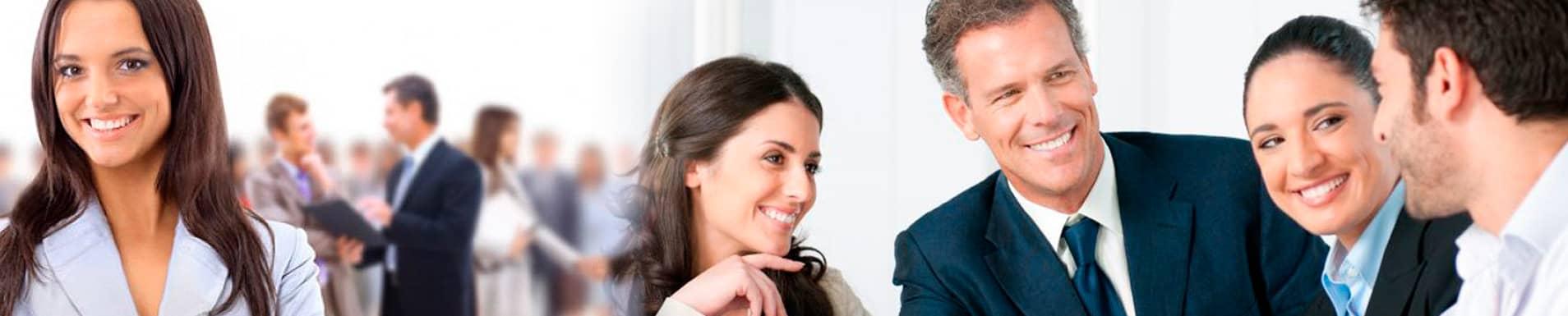 Asesores fiscales empresas Madrid
