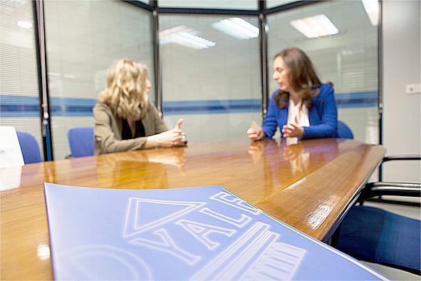 Gestoria nomina y asesoria laboral empresas