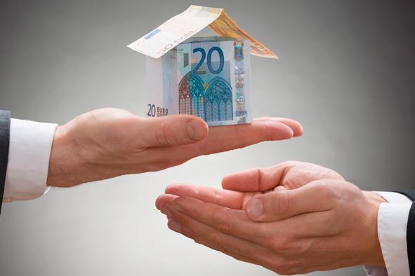 Servicios de asesoria fiscal para herencias