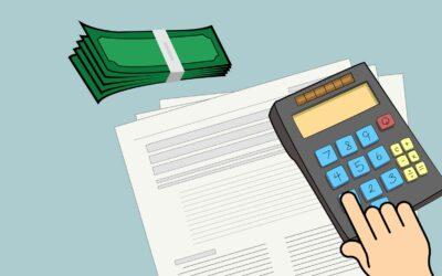 Próximas obligaciones fiscales Enero´20