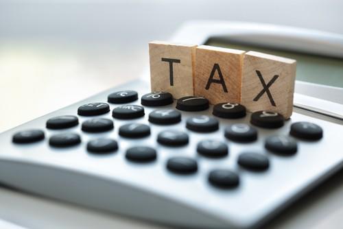 Próximas obligaciones fiscales enero 2021