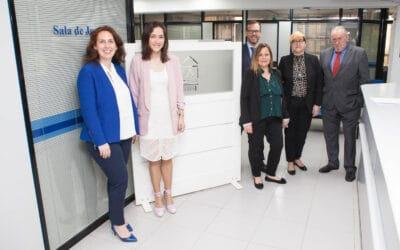 Calendario laboral C.Madrid 2022, SMI y prórroga ERTE