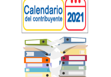 3er TRIMESTRE EJERCICIO 2021: Próximas obligaciones fiscales y contables